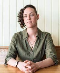 Sarah Rotz